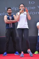 Rakul Preet Singh participate in Fitnessunplugged for Rape Victims Event on 20th Nov  (72)_5832a73baee33.JPG