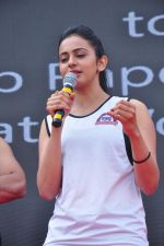 Rakul Preet Singh participate in Fitnessunplugged for Rape Victims Event on 20th Nov  (73)_5832a73c81a04.JPG