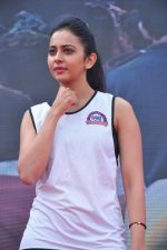 Rakul Preet Singh participate in Fitnessunplugged for Rape Victims Event on 20th Nov  (77)_5832a73fc6f25.JPG