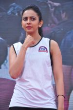Rakul Preet Singh participate in Fitnessunplugged for Rape Victims Event on 20th Nov  (78)_5832a74095f1d.JPG
