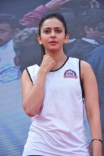 Rakul Preet Singh participate in Fitnessunplugged for Rape Victims Event on 20th Nov  (80)_5832a7421d07e.JPG