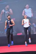 Rakul Preet Singh participate in Fitnessunplugged for Rape Victims Event on 20th Nov  (109)_5832a7584099d.JPG