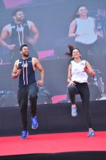 Rakul Preet Singh participate in Fitnessunplugged for Rape Victims Event on 20th Nov  (110)_5832a758f0a5d.JPG