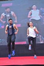 Rakul Preet Singh participate in Fitnessunplugged for Rape Victims Event on 20th Nov  (111)_5832a759ab775.JPG