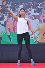 Rakul Preet Singh participate in Fitnessunplugged for Rape Victims Event on 20th Nov  (118)_5832a75f695c5.JPG