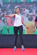 Rakul Preet Singh participate in Fitnessunplugged for Rape Victims Event on 20th Nov  (119)_5832a76115e43.JPG