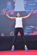 Rakul Preet Singh participate in Fitnessunplugged for Rape Victims Event on 20th Nov  (135)_5832a76c7a9d5.JPG