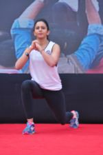 Rakul Preet Singh participate in Fitnessunplugged for Rape Victims Event on 20th Nov  (138)_5832a76f16ec8.JPG