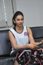 Rakul Preet Singh participate in Fitnessunplugged for Rape Victims Event on 20th Nov  (16)_5832a70a66ae5.JPG