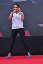 Rakul Preet Singh participate in Fitnessunplugged for Rape Victims Event on 20th Nov  (164)_5832a7801140e.JPG