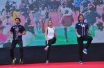Rakul Preet Singh participate in Fitnessunplugged for Rape Victims Event on 20th Nov  (173)_5832a7865f3ca.JPG