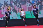 Rakul Preet Singh participate in Fitnessunplugged for Rape Victims Event on 20th Nov  (174)_5832a7870b666.JPG