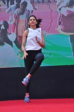 Rakul Preet Singh participate in Fitnessunplugged for Rape Victims Event on 20th Nov  (175)_5832a787ac92f.JPG