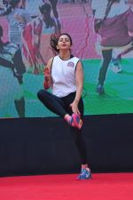 Rakul Preet Singh participate in Fitnessunplugged for Rape Victims Event on 20th Nov  (176)_5832a78856f7c.JPG