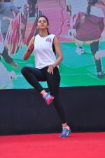 Rakul Preet Singh participate in Fitnessunplugged for Rape Victims Event on 20th Nov  (178)_5832a789daf48.JPG