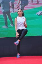 Rakul Preet Singh participate in Fitnessunplugged for Rape Victims Event on 20th Nov  (179)_5832a78a8fb36.JPG