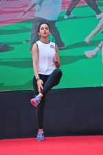 Rakul Preet Singh participate in Fitnessunplugged for Rape Victims Event on 20th Nov  (183)_5832a78e75a18.JPG