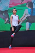 Rakul Preet Singh participate in Fitnessunplugged for Rape Victims Event on 20th Nov  (184)_5832a78f3850b.JPG
