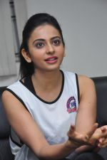 Rakul Preet Singh participate in Fitnessunplugged for Rape Victims Event on 20th Nov  (2)_5832a6fb6df42.JPG