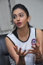 Rakul Preet Singh participate in Fitnessunplugged for Rape Victims Event on 20th Nov  (21)_5832a70f79ed4.JPG