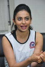 Rakul Preet Singh participate in Fitnessunplugged for Rape Victims Event on 20th Nov  (22)_5832a710639bf.JPG