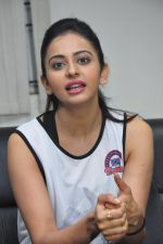Rakul Preet Singh participate in Fitnessunplugged for Rape Victims Event on 20th Nov  (26)_5832a713f1cc1.JPG