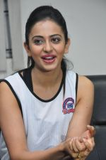 Rakul Preet Singh participate in Fitnessunplugged for Rape Victims Event on 20th Nov  (30)_5832a7175b0f8.JPG
