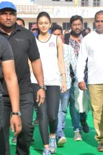 Rakul Preet Singh participate in Fitnessunplugged for Rape Victims Event on 20th Nov  (44)_5832a7248433d.JPG