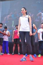 Rakul Preet Singh participate in Fitnessunplugged for Rape Victims Event on 20th Nov  (48)_5832a72754499.JPG