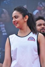 Rakul Preet Singh participate in Fitnessunplugged for Rape Victims Event on 20th Nov  (49)_5832a7281a19c.JPG