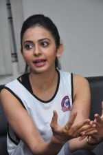 Rakul Preet Singh participate in Fitnessunplugged for Rape Victims Event on 20th Nov  (5)_5832a6fedb058.JPG