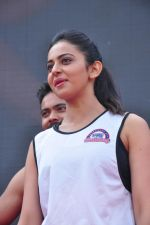 Rakul Preet Singh participate in Fitnessunplugged for Rape Victims Event on 20th Nov  (50)_5832a728e8068.JPG