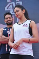 Rakul Preet Singh participate in Fitnessunplugged for Rape Victims Event on 20th Nov  (51)_5832a729b0678.JPG