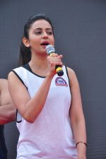 Rakul Preet Singh participate in Fitnessunplugged for Rape Victims Event on 20th Nov  (61)_5832a732764ea.JPG