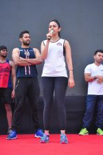 Rakul Preet Singh participate in Fitnessunplugged for Rape Victims Event on 20th Nov  (62)_5832a733e7046.JPG