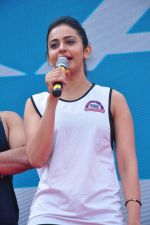 Rakul Preet Singh participate in Fitnessunplugged for Rape Victims Event on 20th Nov  (66)_5832a736ed894.JPG