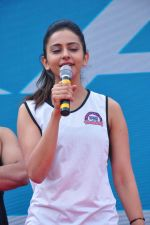 Rakul Preet Singh participate in Fitnessunplugged for Rape Victims Event on 20th Nov  (67)_5832a737affc5.JPG