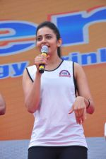 Rakul Preet Singh participate in Fitnessunplugged for Rape Victims Event on 20th Nov  (69)_5832a73942a93.JPG