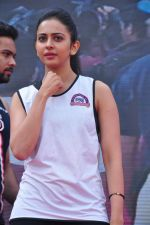 Rakul Preet Singh participate in Fitnessunplugged for Rape Victims Event on 20th Nov  (79)_5832a7415974a.JPG