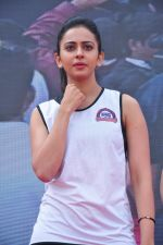 Rakul Preet Singh participate in Fitnessunplugged for Rape Victims Event on 20th Nov  (81)_5832a742e92d0.JPG