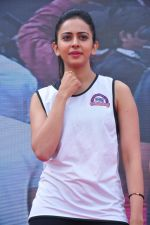 Rakul Preet Singh participate in Fitnessunplugged for Rape Victims Event on 20th Nov  (82)_5832a743b3bbd.JPG