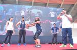 Rakul Preet Singh participate in Fitnessunplugged for Rape Victims Event on 20th Nov  (88)_5832a7484b92d.JPG