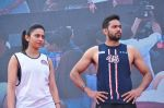 Rakul Preet Singh participate in Fitnessunplugged for Rape Victims Event on 20th Nov  (90)_5832a749e74cc.JPG