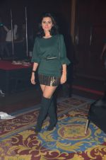 Riddhi Dogra at ABP bash on 20th Nov 2016 (39)_5832a48f8ec70.JPG