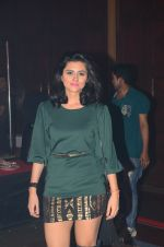 Riddhi Dogra at ABP bash on 20th Nov 2016 (40)_5832a4902d667.JPG