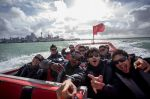Sidharth Malhotra jet boating in New Zealand  (2)_58328b991e204.jpg