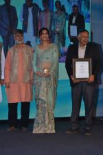 Sonam Kapoor graces Mother Teresa Memorial International Awards on 20th Nov 2016 (29)_5832a53ee05cb.JPG