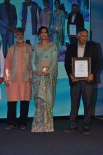 Sonam Kapoor graces Mother Teresa Memorial International Awards on 20th Nov 2016 (30)_5832a53f896ae.JPG