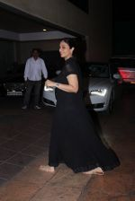Tabu at Tusshar Kapoor_s bday Bash in Mumbai on 19th Nov 2016 (31)_58329dfa4da6d.JPG