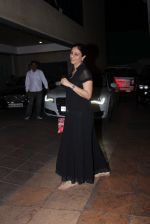 Tabu at Tusshar Kapoor_s bday Bash in Mumbai on 19th Nov 2016 (32)_58329dfae969d.JPG